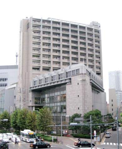 港区ホームページ/赤坂区民センター利用案内