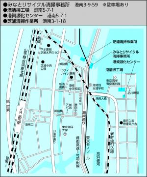 品川イースト【ホームズ】建物情報|東京都港区港 …